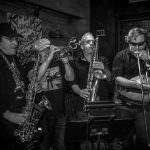 Brooklyn-Horns-Robert-Vipper-1024x758