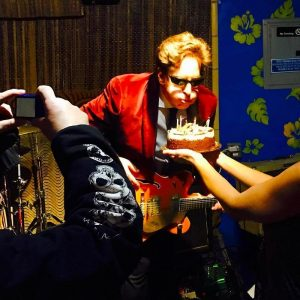 Birthday Charles Ottos 2017 Sztabnick 300x300 - Crazy Mary March Residency: Every Sunday in March at Otto's Shrunken Head