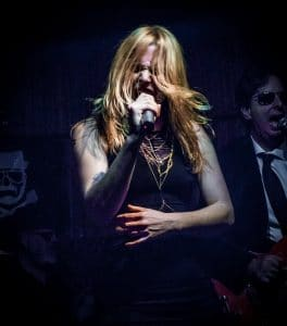 Emma Ottos March 2017 Vipper 264x300 - Crazy Mary March Residency: Every Sunday in March at Otto's Shrunken Head