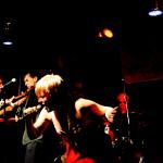 7-7-12_CM_Crazy-Mary_Emma-Zakarevicius_CBGB-Festival-1024x576