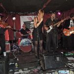 CBGB-Festival-Delancy-10-11-13