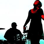 Crazy-Mary-East-River-Festival10B-1024x576