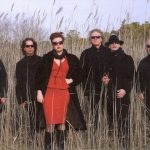 Crazy Mary in the Reeds 2012