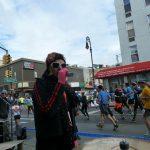 Emma-Marathon2