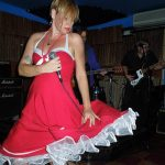Emma-Ottoa-11-10-13 Lazzoni