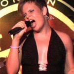 Emma Trash Bar 5-21-10