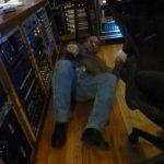 Mike-on-Floor-Kaleidoscope