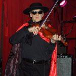 Walter-CBGB-Festival-Delancey-10-11-13 Lazzoni
