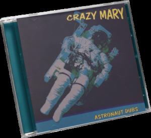 astronaut-dubs-cd-v1