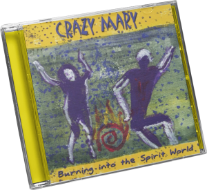 burning-into-the-spirit-world-cd-v1